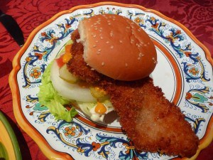 Iowa Pork Tenderloin Sandwich (4)CC