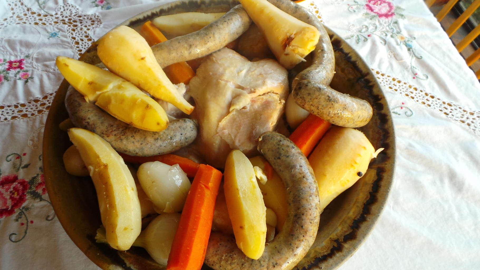 Boiled Dinner 1 (Zester) (1)