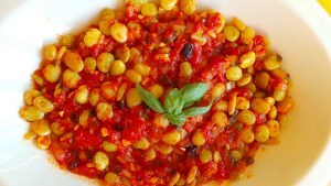 Lima Beans Sweet and Sour (CAWCOM) (1)