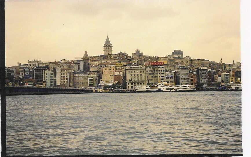 Istanbul-Galata Tower Galata (00)