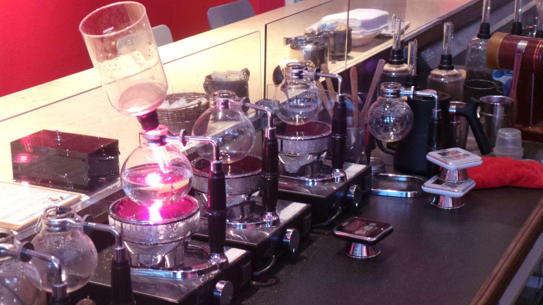 Coffee-siphon (2)