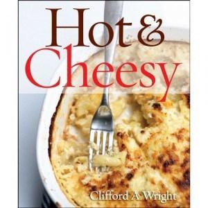 Hot&Cheesy