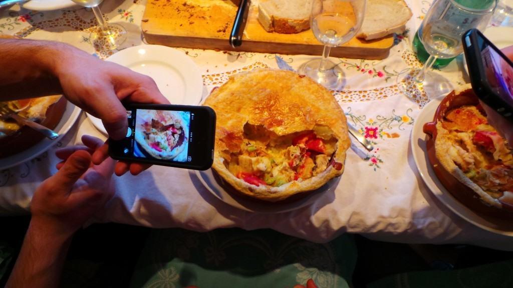 A&S b-day-lobster ravioli pot pie (6)