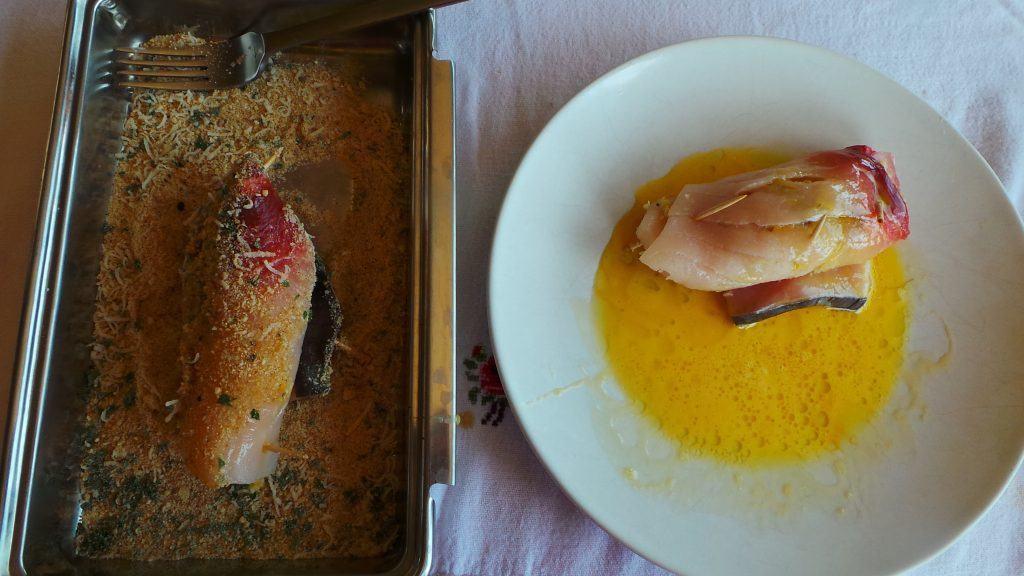 involtini-di-pesce-spada-sicily-2